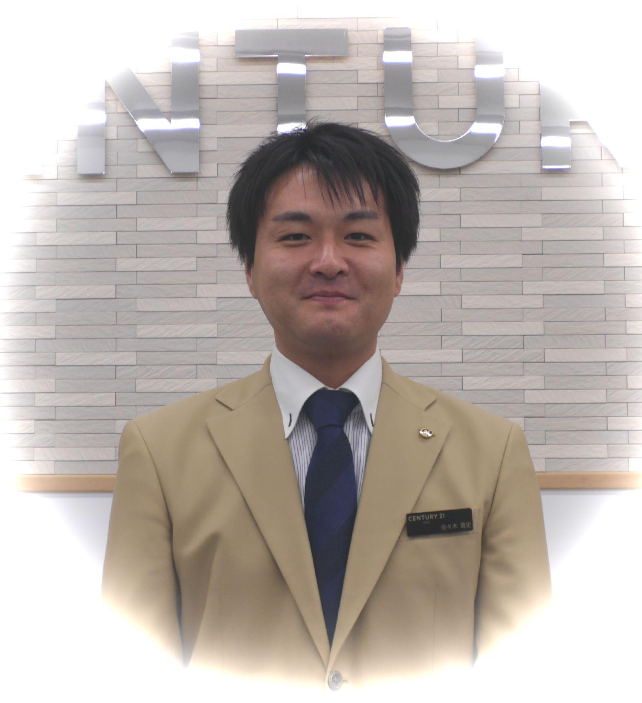 https://www.hotaka-c21.co.jp/item/sasaki.jpg